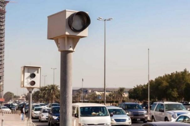 Multas de trânsito serão anuladas por falha no sistema