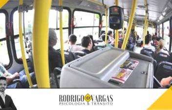 Transporte público: de quem é essa conta?