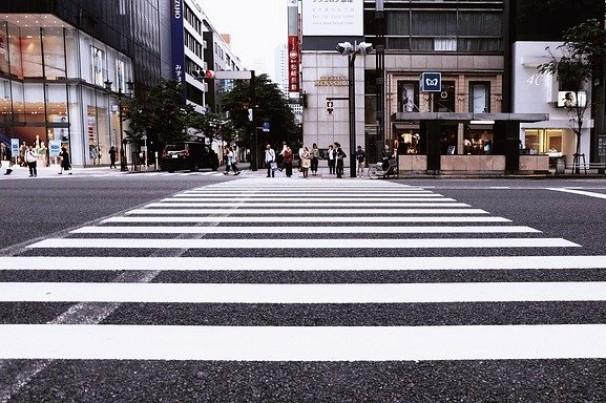 Histórias de trânsito para ler e contar