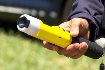 Bafômetro que detecta uso de álcool por meio da fala será testado em BH durante o Carnaval