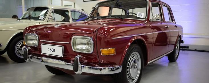 Zé do Caixão reencontrou carro que ganhou seu apelido, em 2009