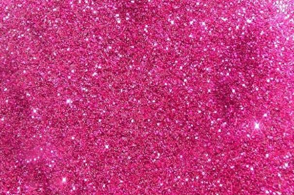 Pós carnaval: como retirar o glitter do carro?