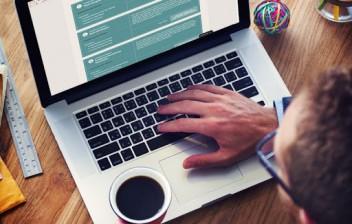 Multas e pontos na carteira devem estar disponíveis na internet, decide CCJ