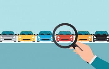 Contran estabelece requisitos para programa de rotulagem veicular de segurança para a comercialização de veículos no País