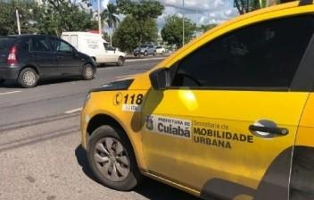Diretor da Semob é preso e exonerado pelo prefeito após agredir imprensa