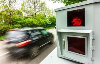 Crimes de trânsito: infrações podem ter consequências penais