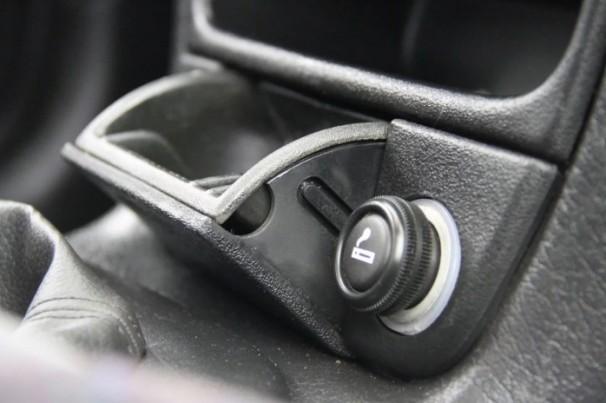 7 itens que desapareceram do mercado de carros