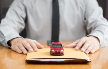 Saiba mais sobre apólice de seguro auto