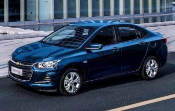 Veja os carros mais vendidos em fevereiro de 2020 no Brasil