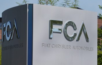 Fiat paralisa algumas fábricas na Itália por coronavírus