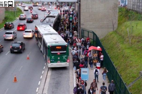 Metrô irá encerrar as operações mais cedo aos sábados