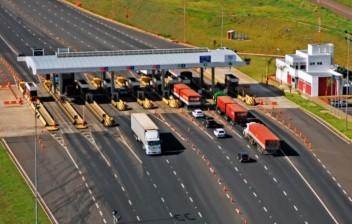 Deputados defendem suspensão de pedágio em rodovias
