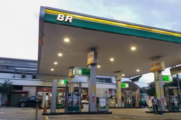 ANP: Redução no horário dos postos de combustíveis