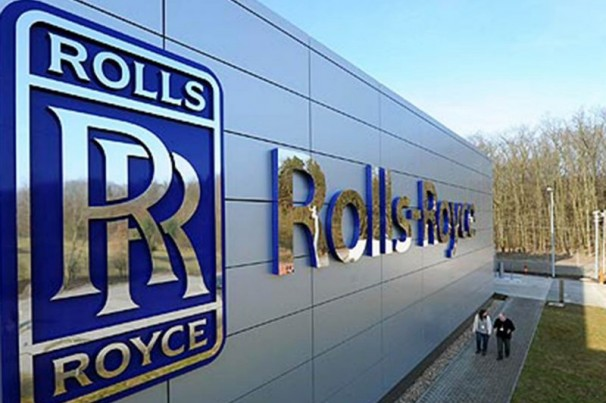 Jaguar e Rolls-Royce produzirão respiradores mecânicos