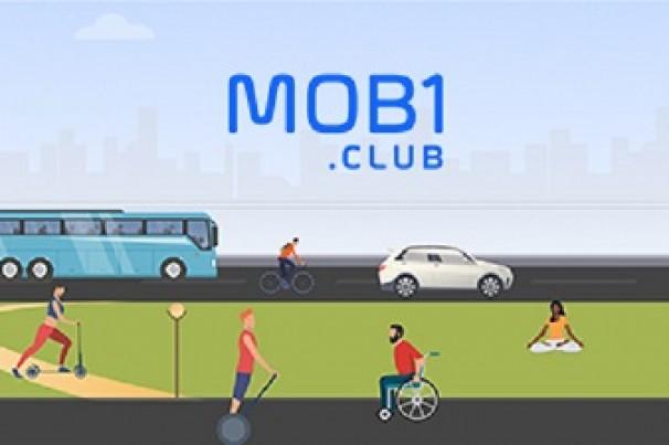 Tendências para mobilidade urbana e segurança até 2030