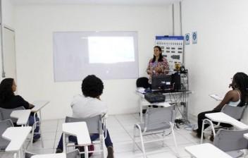 Detran-RJ oferece curso exclusivo para mulheres