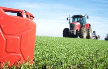 Diesel verde, feito de gorduras e cana, pode ser aprovado