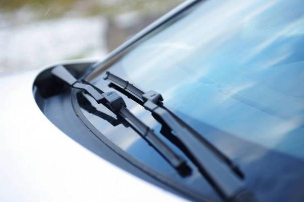 5 infrações de trânsito incomuns e perigosas