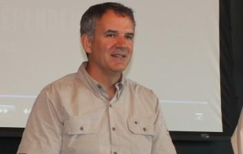 Harley-Davidson anuncia troca de presidente; ex-Puma assume