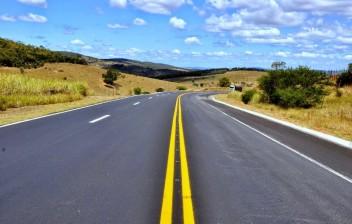 Cinco motivos para respeitar os limites de velocidade