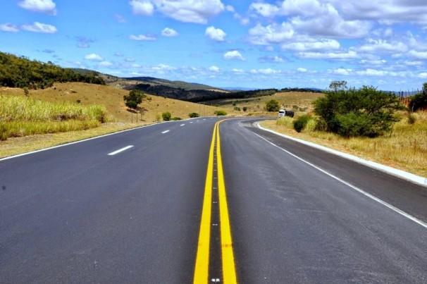 CI aprova inclusão de rodovia no Plano Nacional de Viação