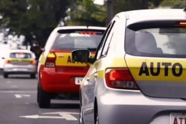 Manifesto defende a Formação de Condutores no Brasil