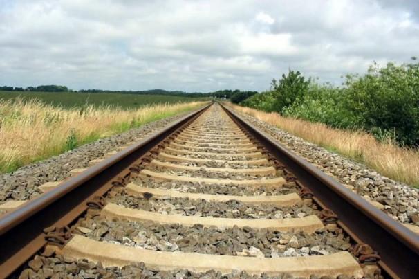 No dia do Ferroviário, como anda os investimentos?
