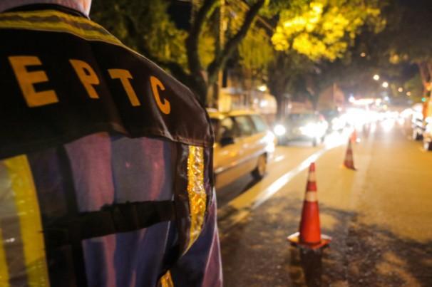 Ex-gerente da EPTC é condenado por pressionar agentes
