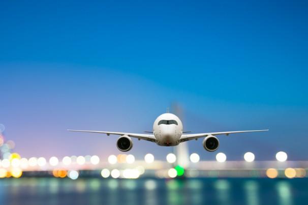 Companhias aéreas perdem mais de R$ 1 bi por dia
