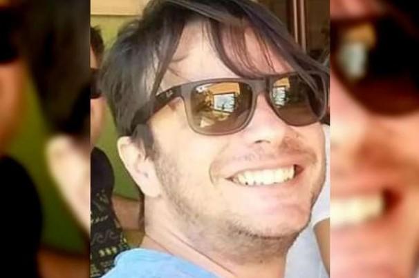 Sobrinho-neto de Sarney morre em briga de trânsito