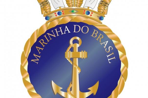 Live: Banda Sinfônica do Corpo de Fuzileiros Navais
