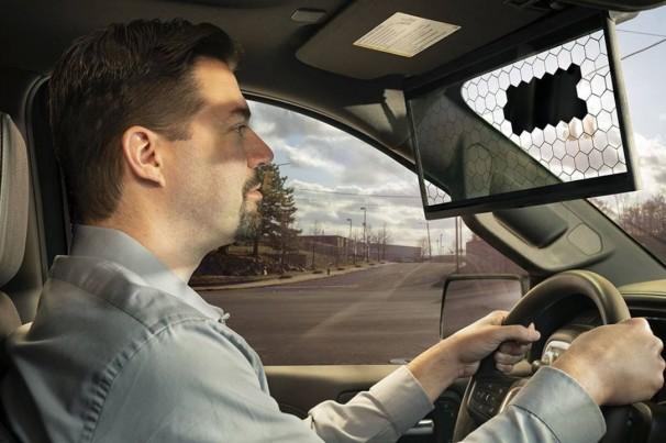 O que esperar da tecnologia para carros?