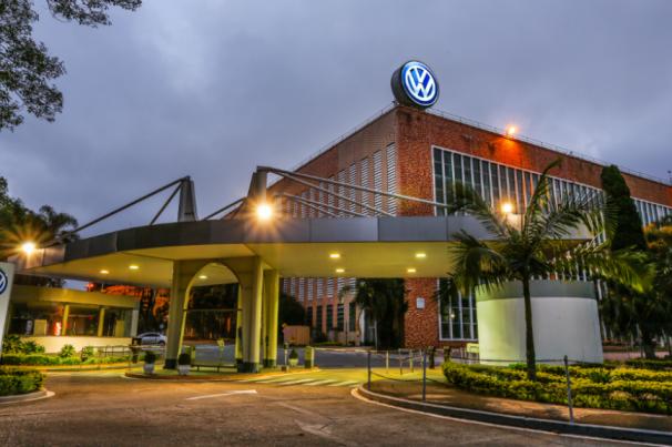 Volkswagen: Briga pela liderança e possíveis demissões