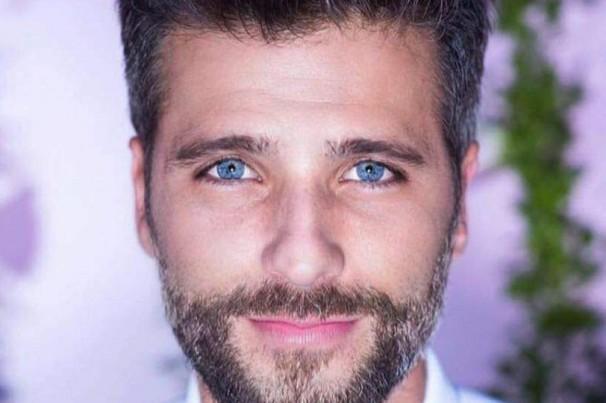 Bruno Gagliasso vence Detran-RJ na Justiça