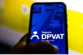 Caixa vai pagar DPVAT por meio de aplicativo