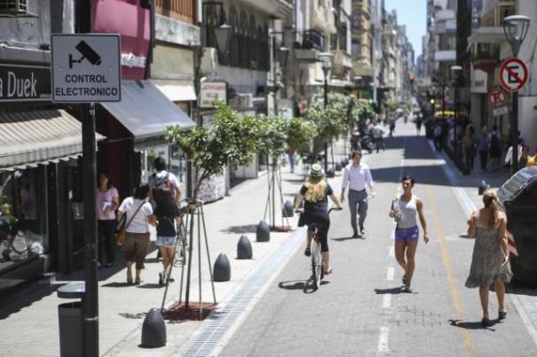 Buenos Aires reduz em 33% as mortes no trânsito