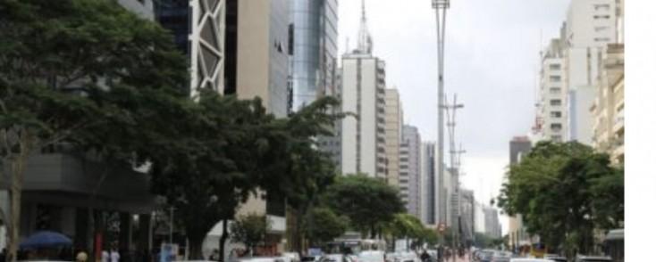 Justiça suspende pagamento do IPVA para isenção em SP