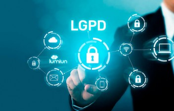 LGPD e a importância para os Detran's