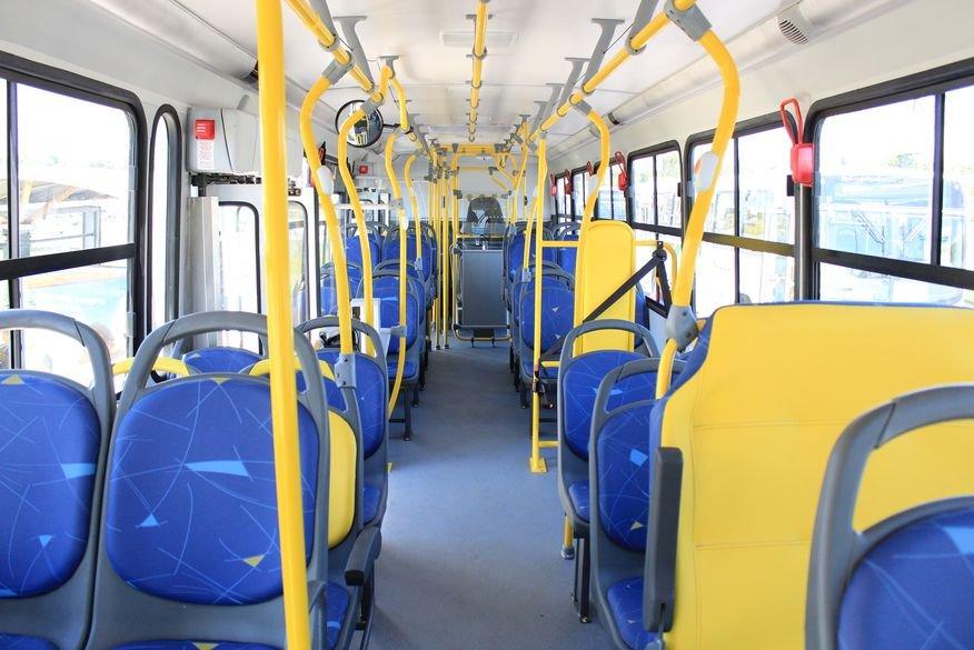 Sintur-JP contesta projeto que permite pagamento de meia passagem em dinheiro por promover insegurança nos ônibus