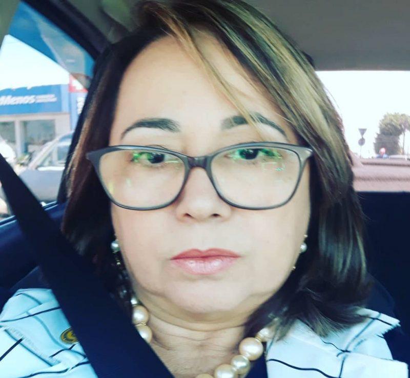 Abimadabe Vieira