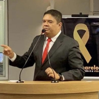 João Eduardo Moraes de Melo