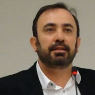 Rodrigo Kleinubing