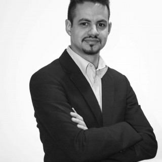 Coluna - Rodrigo Vargas de Souza