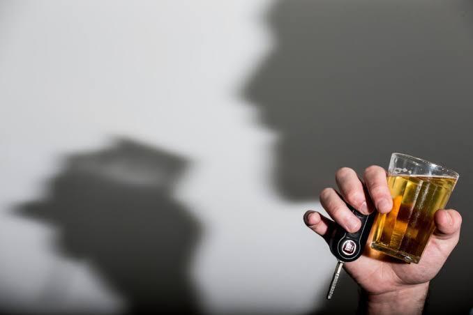 Multa por embriaguez: quais os valores e quando ela pode ser aplicada?