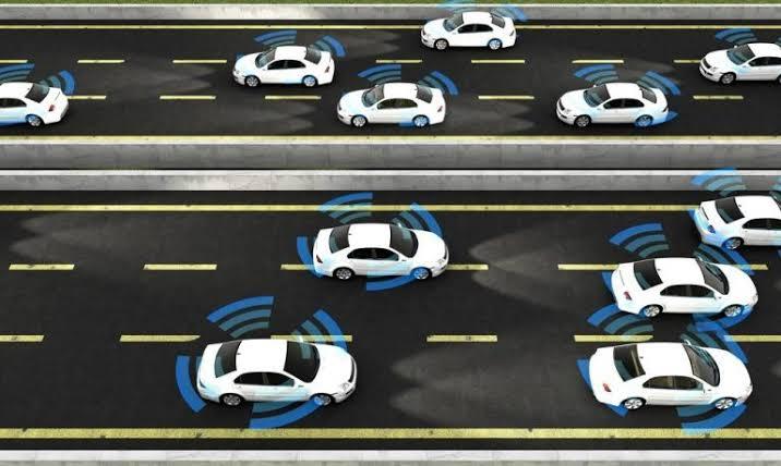 Mobilidade Urbana Mais Digital