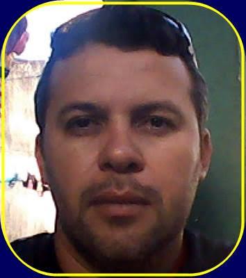 Agente de trânsito denuncia vereador Gil Gomes de enriquecimento ilícito