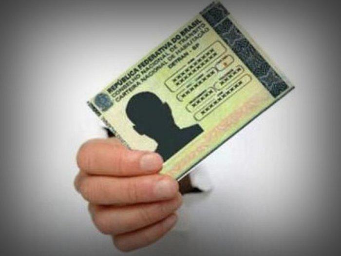 Governo do Estado sanciona lei que amplia 'Habilitação Social'; confira