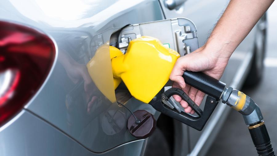 Diferença de 70% não é mais a regra para escolher gasolina ou etanol
