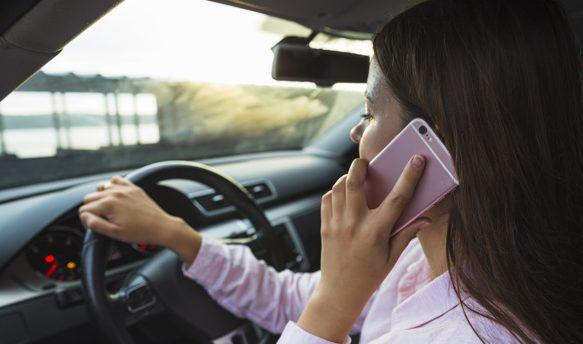 Cuiabá: Terceira capital do país que mais usa celular