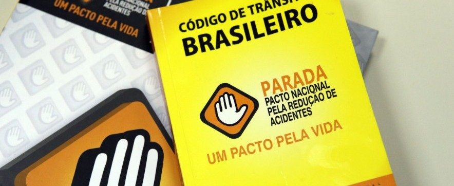 Não é só DPVAT: o que Bolsonaro quer mudar ou já alterou na lei de trânsito